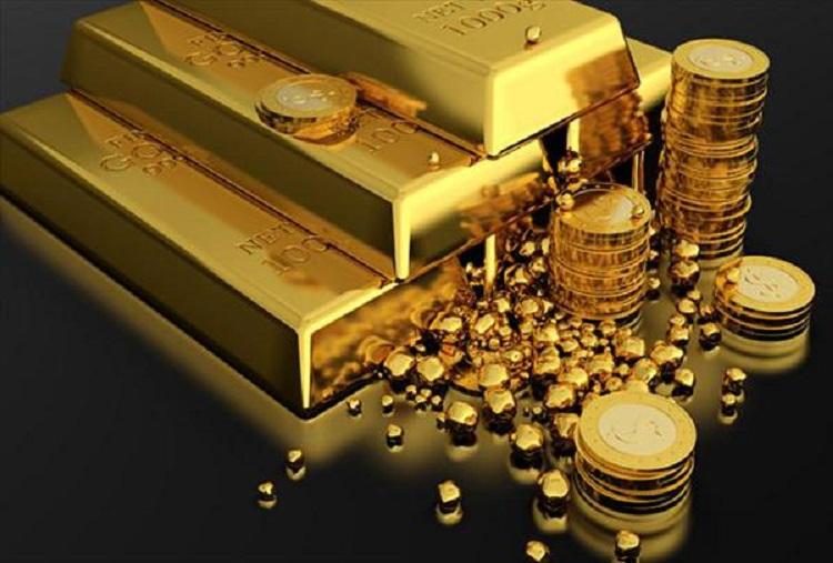 سوت سکوت در بازار طلا و ارز
