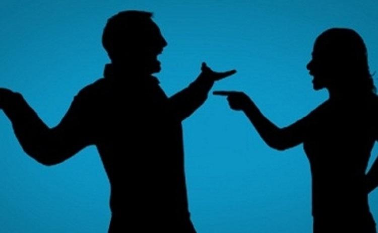 تاثیر دعوای همسران بر سلامت آنها؛ مردان بیشتر عصبانی میشوند!