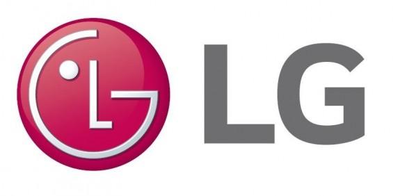 مشارکت الجی و B&O PLAY برای بهبود تجربه صدا در G5