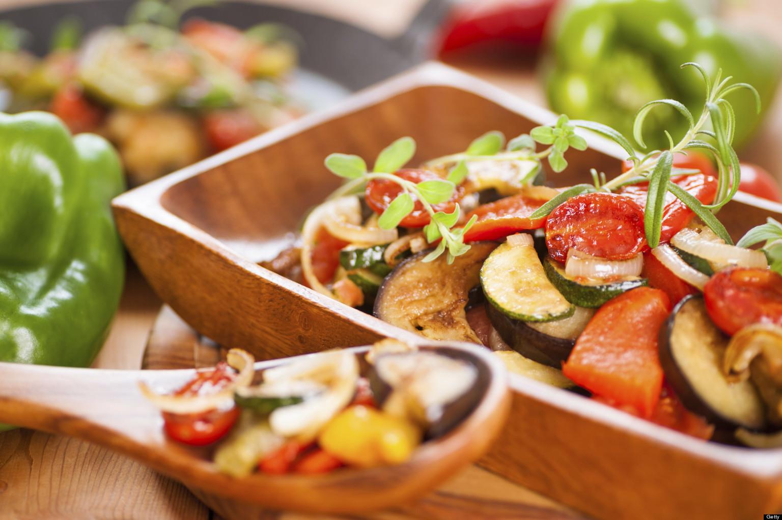 غذای ژاپنی ، زندگی مدیترانه ای ، آلپاساگیتای ایتالیایی