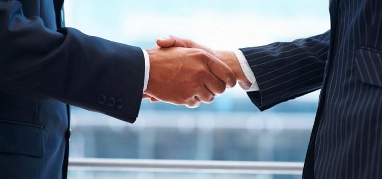 18 نکته کلیدی درباره مواجهه با مخاطب در مذاکرات کسب و کار