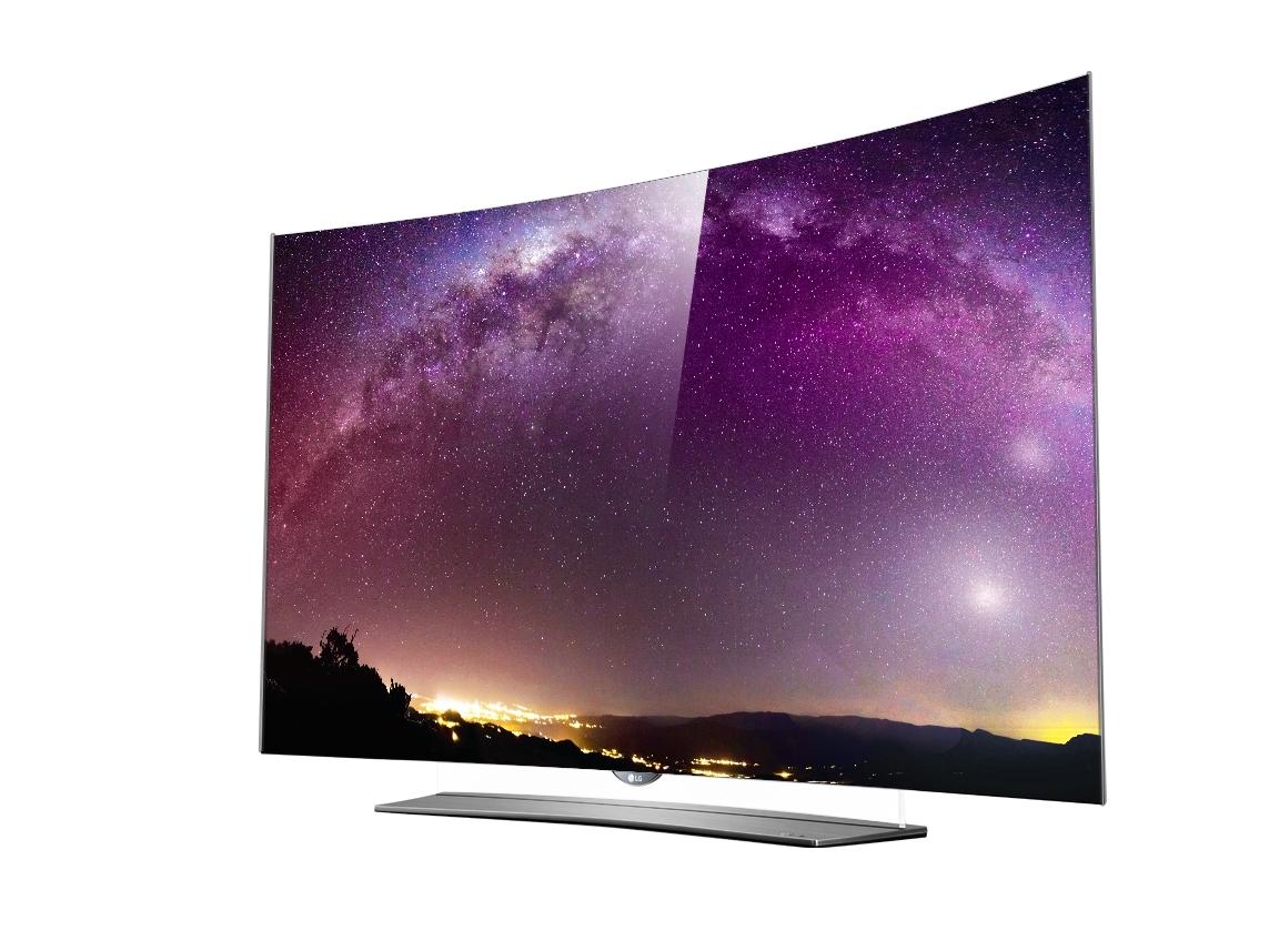 تفاوت LCD و OLED چیست؟ کدام فناوری مناسبتر است؟