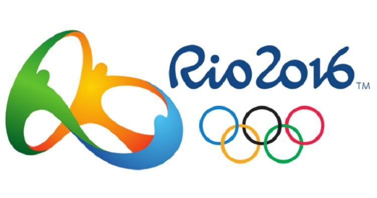 زیکا، تنها معضل نیست؛ هکرها منتظر آغاز المپیک ریو