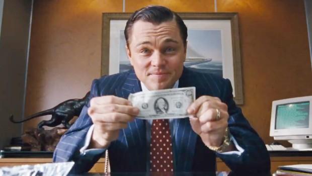 پولدارها چطور ثروت خود را مدیریت می کنند؟