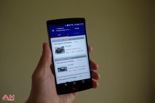 تا سال 2020 میلادی، 45 درصد از خریدهای آنلاین با دستگاه های موبایل انجام می شوند