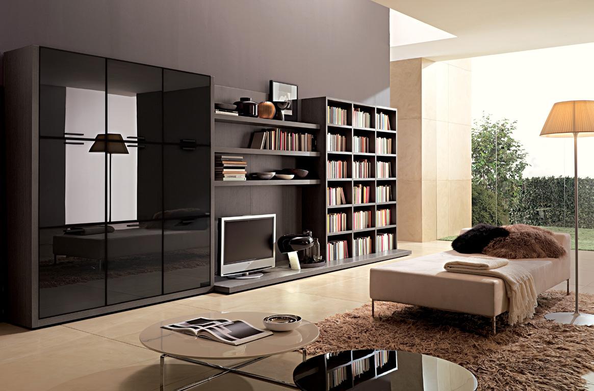 4 توصیه به مردان برای طراحی راحتتر داخلی منزل