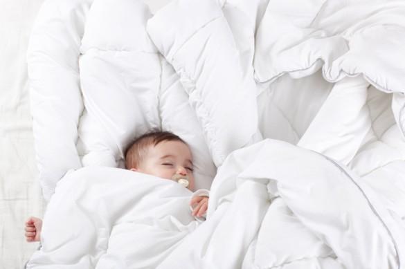 هر چند وقت یکبار باید رختخواب را شست؟
