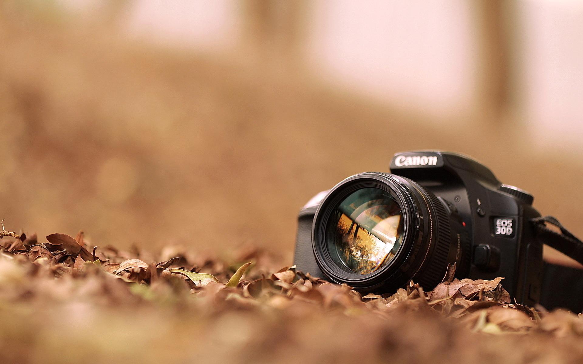 پنج شیوه رایج عکاسی برای عکاسان