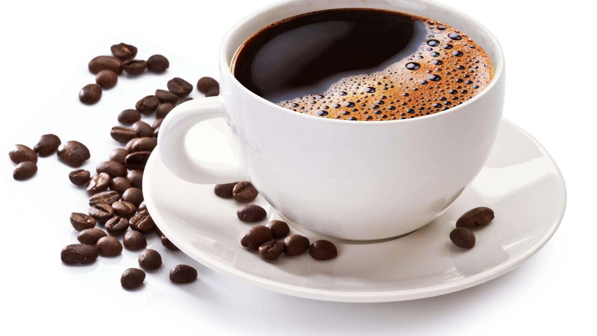حقایقی جالب درباره قهوه
