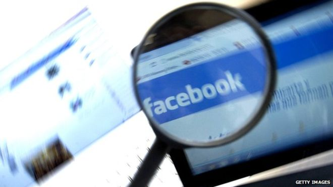 ویدئو دزدی در فیس بوک سخت می شود!