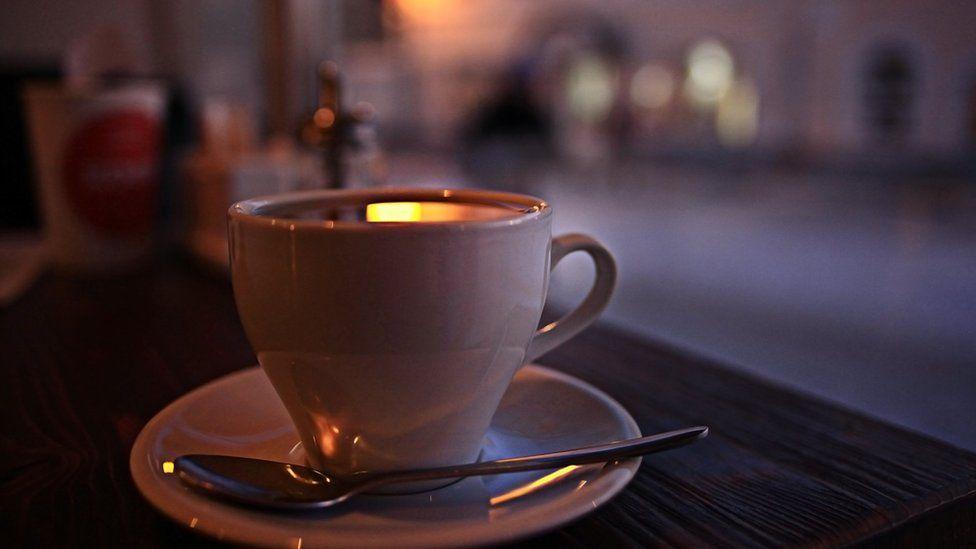 رازهای بیدار ماندن با قهوه!