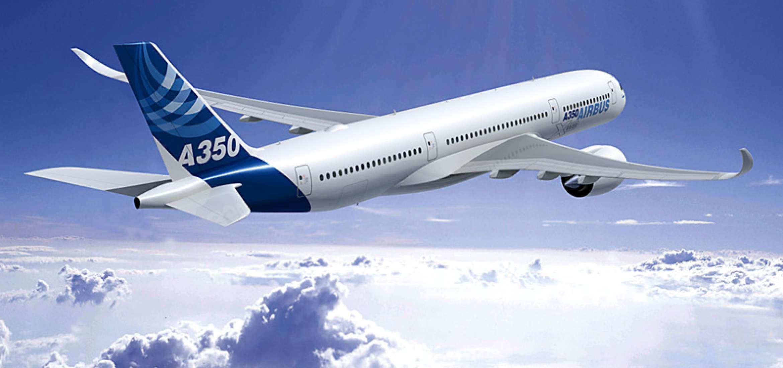 مشخصات ایرباسی که دیروز در مهرآباد به زمین نشست/ رقیب سرسخت بویینگ 787
