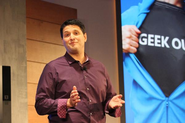 مایکروسافت: ویندوز ۱۰ از ابتدای سال ۲۰۱۶ در کامپیوتر کاربران بارگذاری خواهد شد
