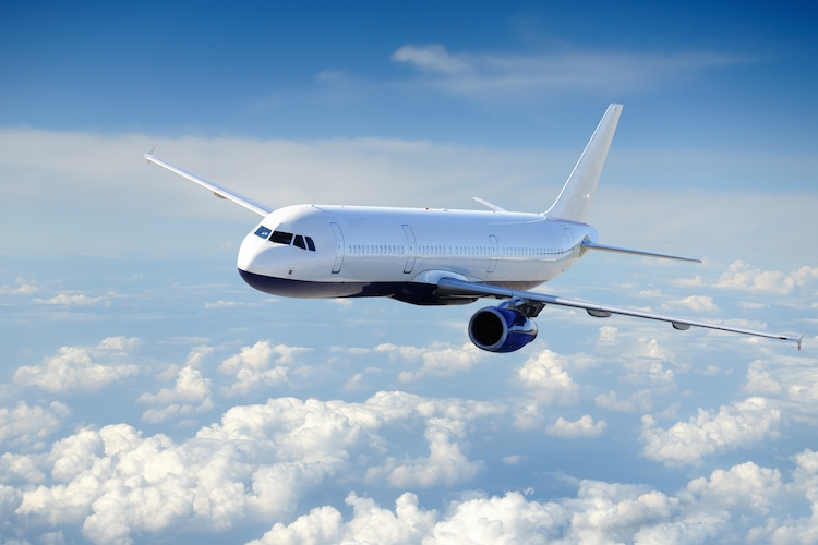 عکاسی سلفی باعث تاخیر پرواز هواپیمایی در ماساچوست شد
