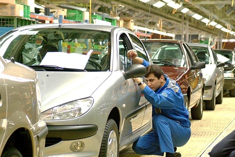 با وام 25 میلیون تومانی دولت چه خودروهایی را میتوان خرید؟
