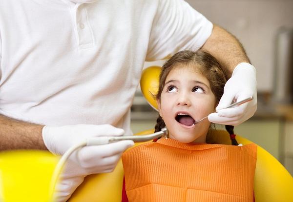 در شیوه جدید ترمیم دندانها مینای دندان هم تقویت میشود