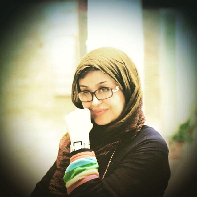 داستان دنبالهدار چیستا یثربی، تجربه تازه نویسنده ایرانی