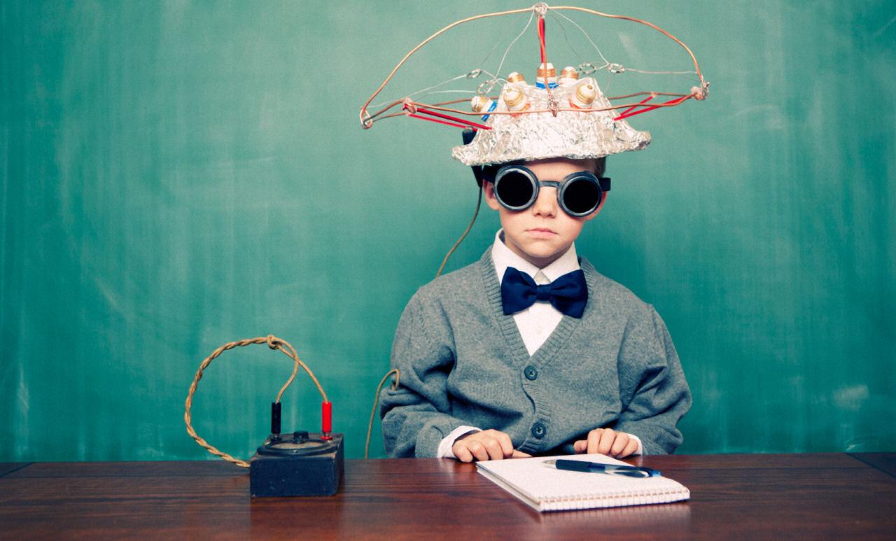 دانشمندان گام بزرگی را برای خواندن ذهن بشر برداشتند