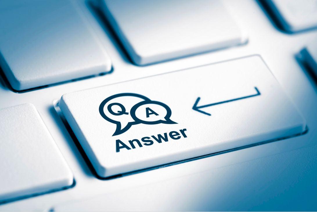 پاسخ به این 100 سوال به شما کمک خواهد کرد تا درک بهتری از موقعیت خود داشته باشید