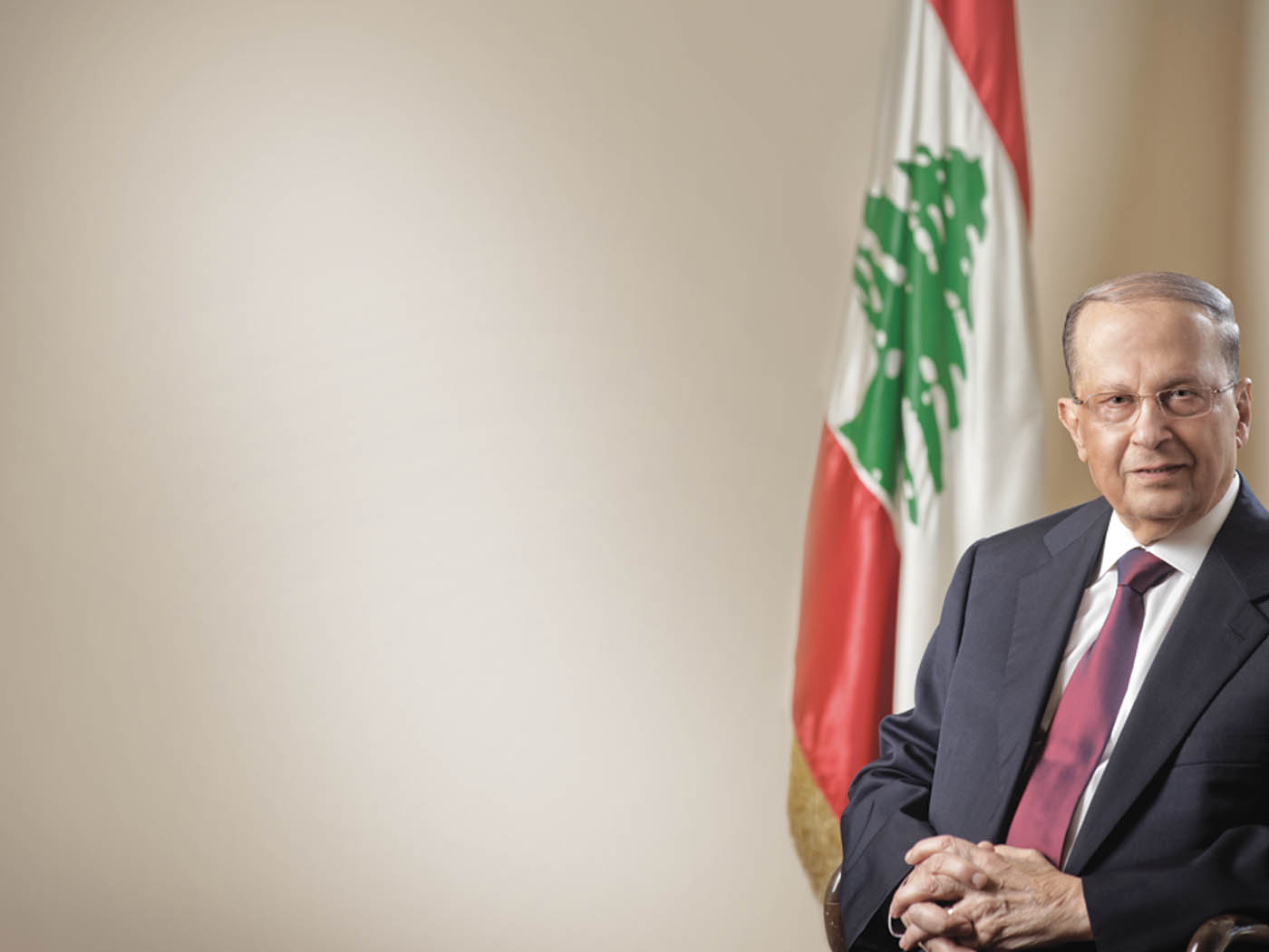 لبنان در آستانه خروج از بنبست، آینده بعد از عون چه میشود؟
