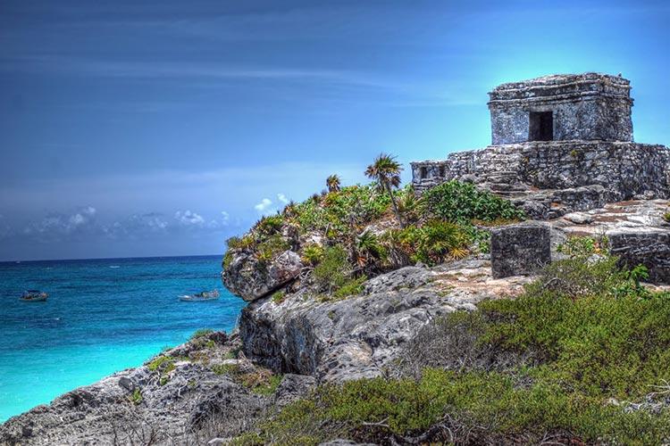 ده مکانی که قبل از مرگ باید از آنها بازدید کنید