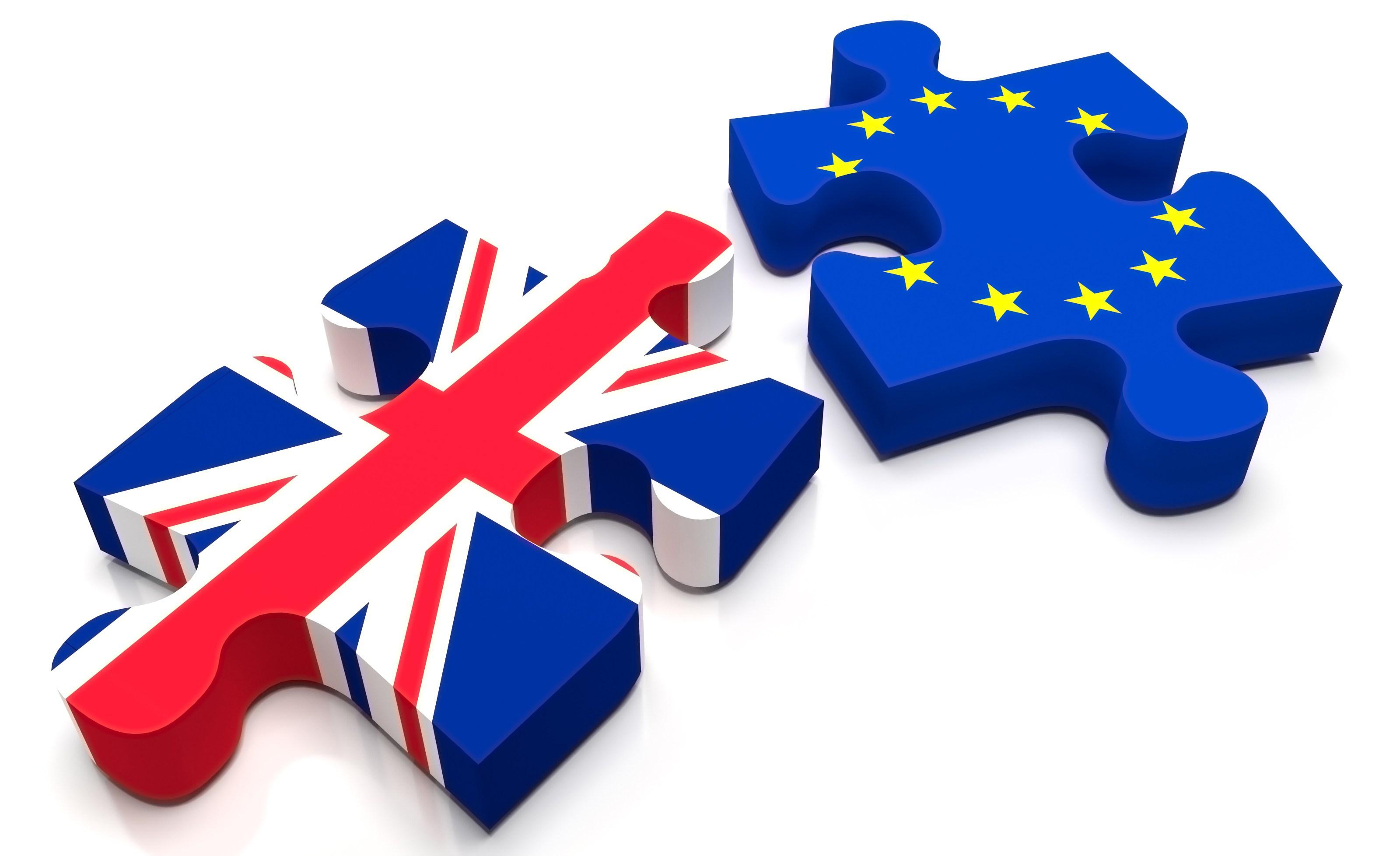 ماندن یا ترک اتحادیه اروپا
