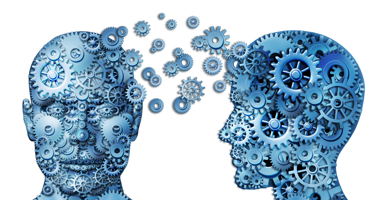 با کاربردهای هوش مصنوعی و شبکههای عصبی آشنا شوید