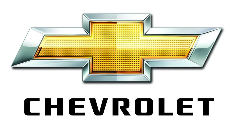 مجوز واردات خودروهای شورلت و اُپل صادر شد