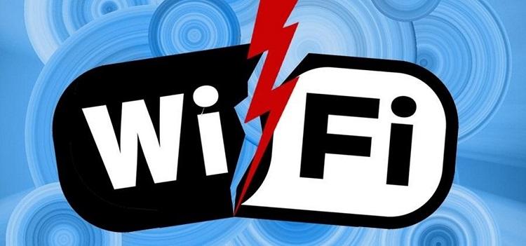 چگونه از هک شدن مودم WiFi جلوگیری کنیم؟