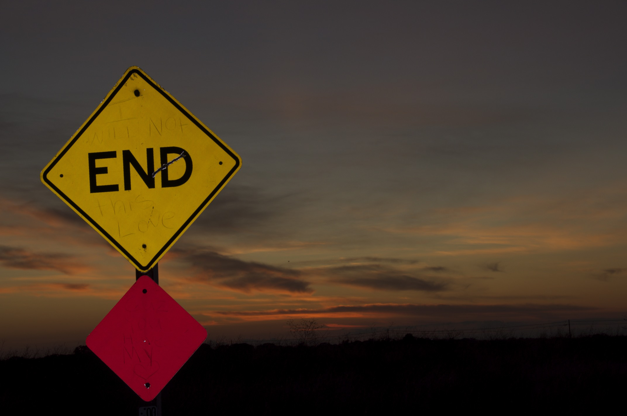 سه پیشنهاد برای پایان روز
