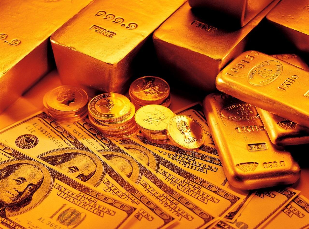 قیمت ارز و سکه ، 4 مهر