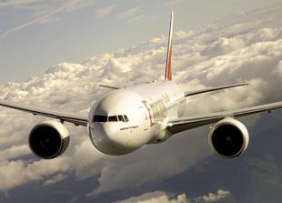 طولانی ترین پرواز بدون توقف دنیا اعلام شد