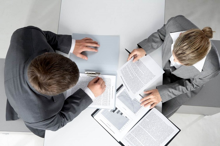 سوالات عجیب در مصاحبه های استخدامی شرکت های بزرگ دنیا