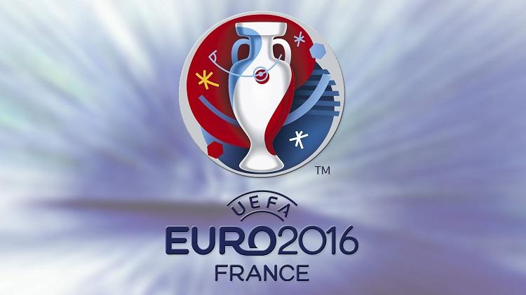 ترین های یورو 2016 تا پایان مرحله یک هشتم مشخص شدند