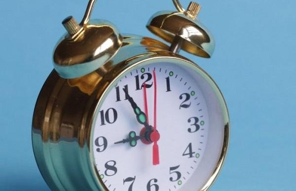7 عادت قبل از ساعت 9 صبح، برای بالا بردن بهرهوری
