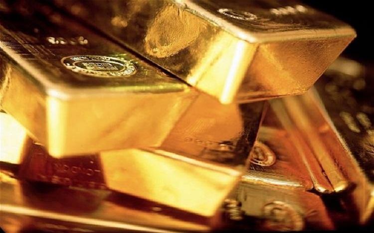 بازار طلا همچنان غیر قابل پیشبینی