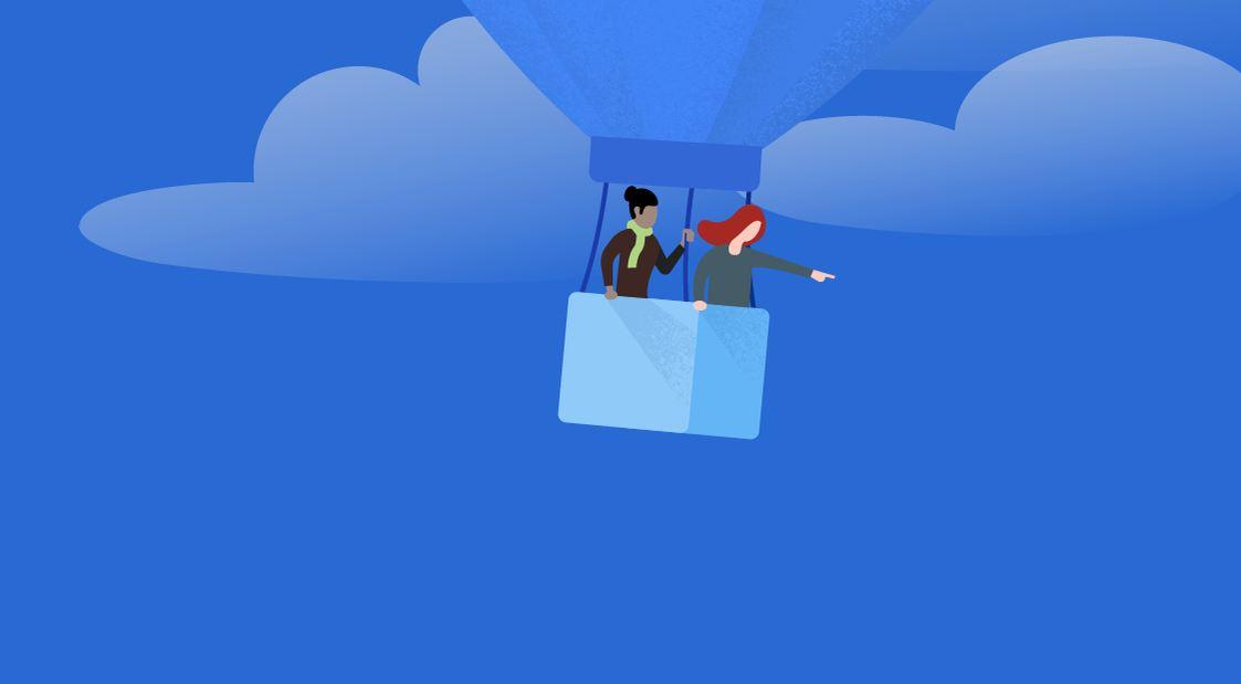 Google Flights سودمند تر از همیشه برای خرید بلیط هواپیما