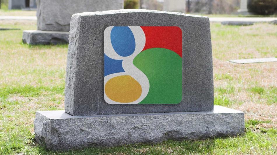 چگونه حساب گوگلتان را بعد از مرگ بین بازماندگان تقسیم کنید