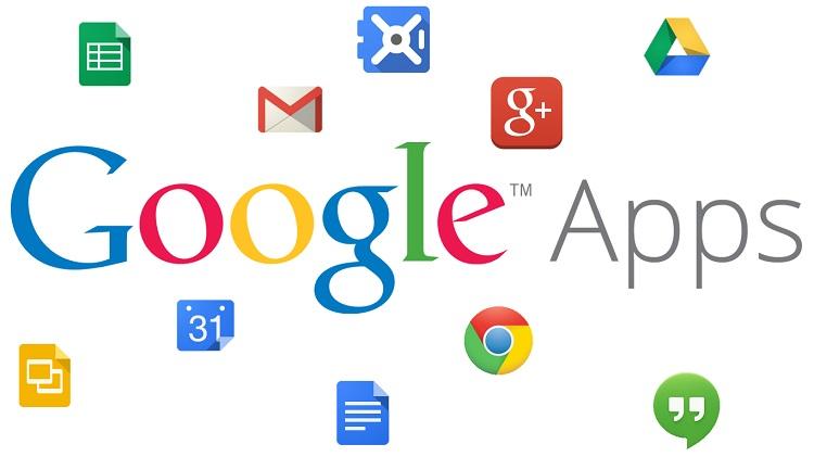 محبوب ترین اپلیکیشن های تاریخ گوگلپلی