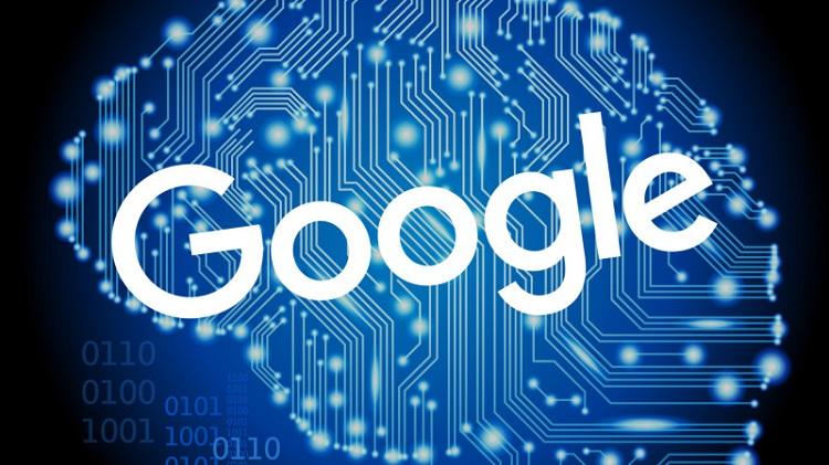 گوگل به دنبال ساخت گوشی هوشمند
