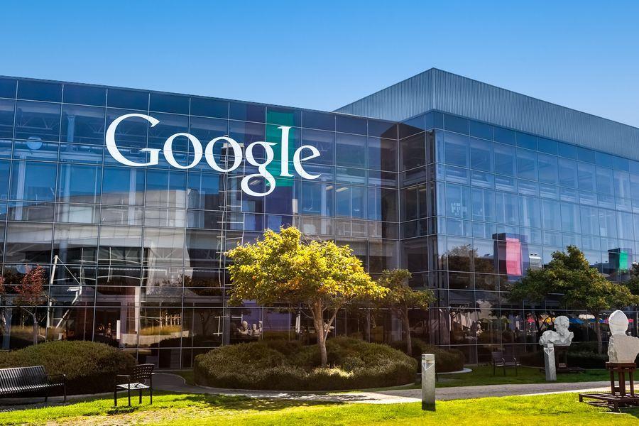 آشنایی با سرویسهای کمتر شناخته شده گوگل