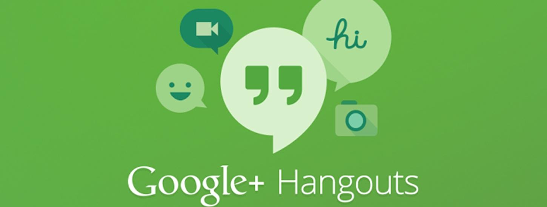 تغییرات بزرگی در پیام رسان گوگل اعمال خواهد شد