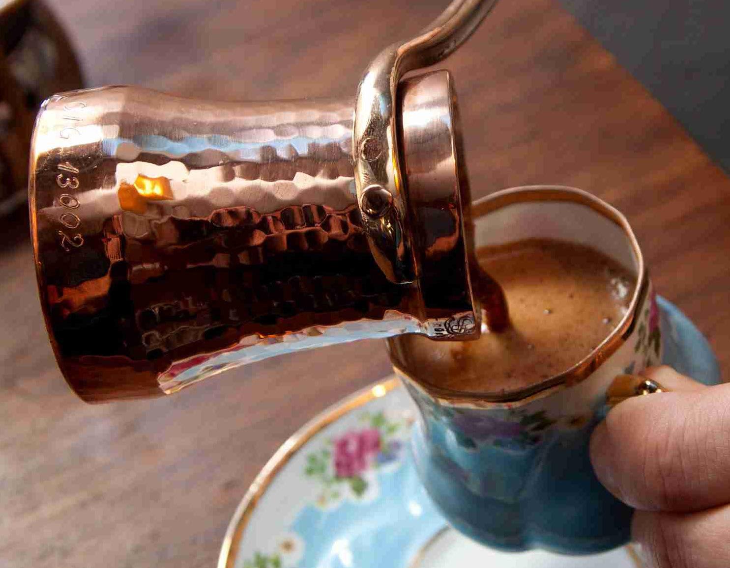 ویکی پدیای قهوه خوری...