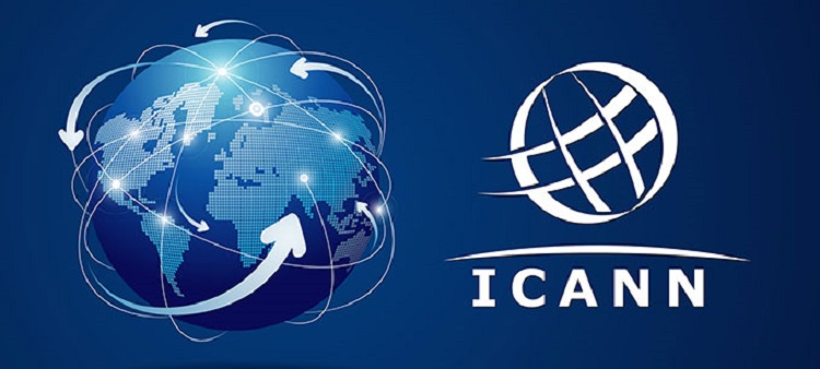 «ICANN» واگذار شد؛ ازاین پس آمریکا در مدیریت و نظارت بر اینترنت نقشی ندارد