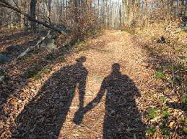 4 خصلت شریک زندگیتان که نمیتوانید تغییرشان دهید