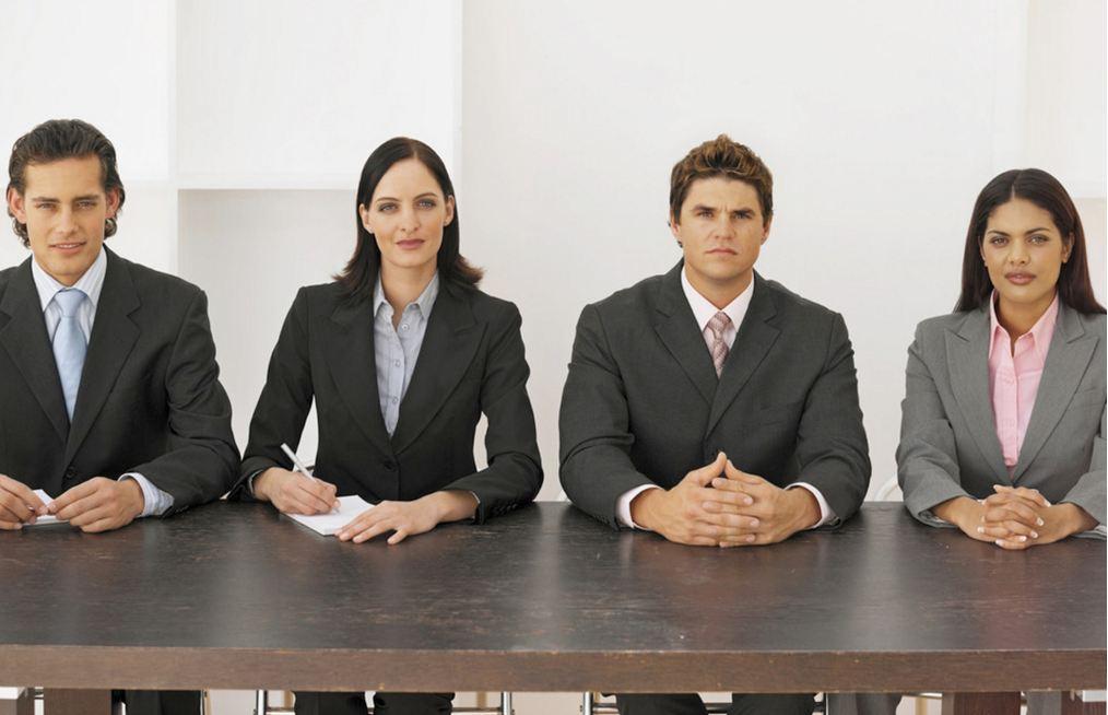 17 کاری که در مصاحبه شغلی باید از آن اجتناب کنید