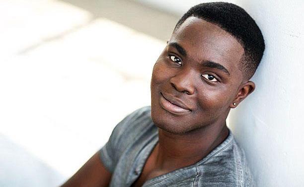 مرگ بازیگر جوان روی صحنه تئاتر