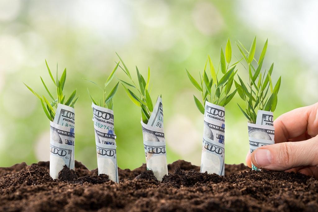 پنج مدل درآمدزایی برای هر کسب و کار جدیدی