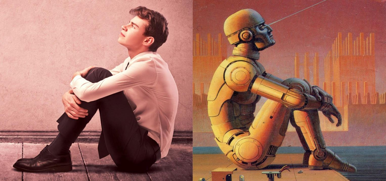 زندگی آینده ما با یادگیری ماشین چگونه خواهد بود؟
