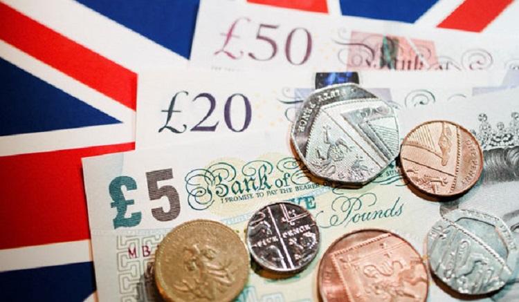 اولین آمارهای پس از «برگزیت» حاکی از بهبود اقتصاد بریتانیا است